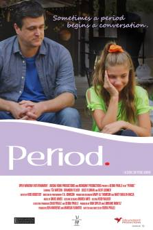 Period poster final