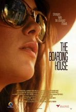 Boarding House poster