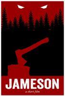 Jameson Poster