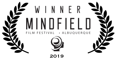 Mindfield ABQ Winner Laurel